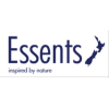 Essents NZ